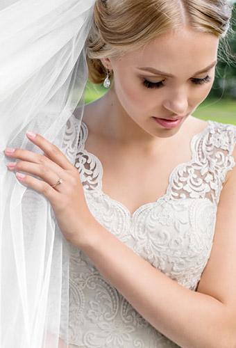 Zu Kaufen Heiden Oksana Mukha In 2020 Kleid Hochzeit Kleider