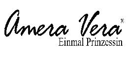 Amera Vera