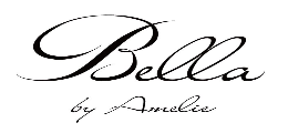 Bella by Amelie
