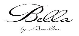 Bella by Amelie