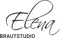 elena logo